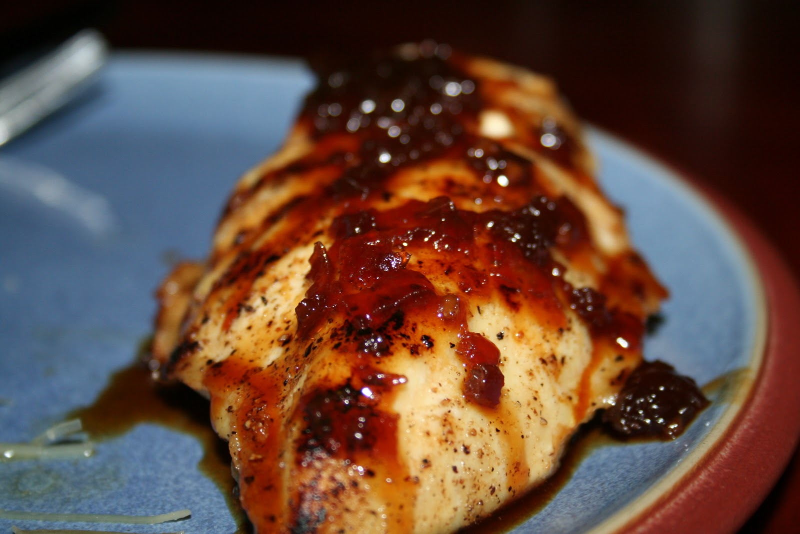 Jack daniels glaze and dipping sauce forumfinder Images