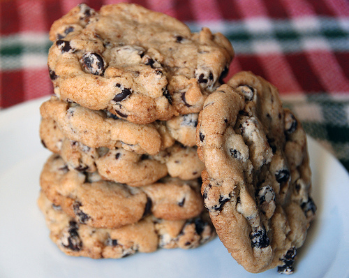 Neiman marcus 25000 cookie recipe