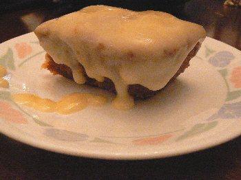 Pineapple dump cake recipes using soda