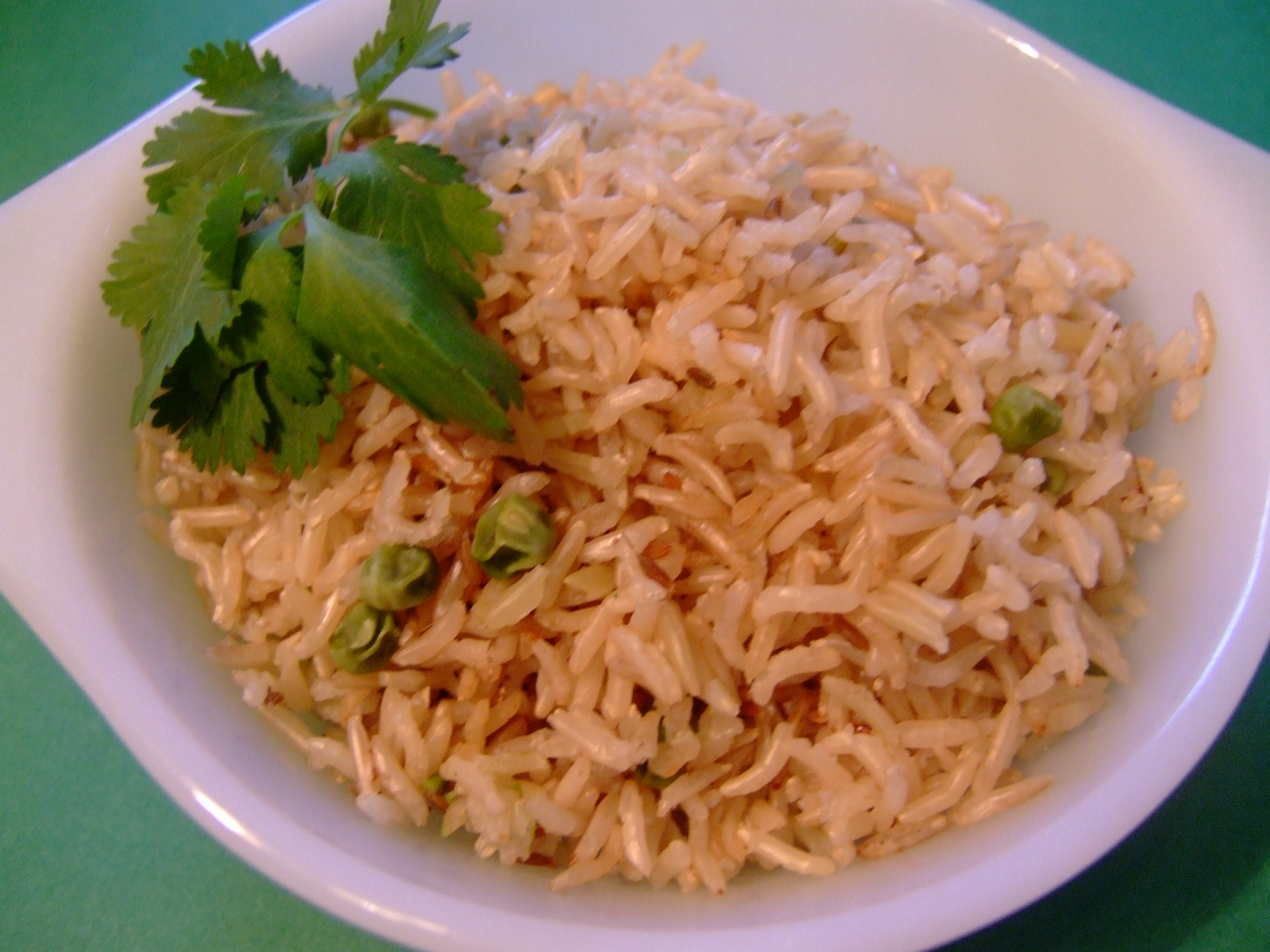 How To Cook Brown Rice Perfectly And Zucchini Garlic How Do You Cook Brown  Rice :
