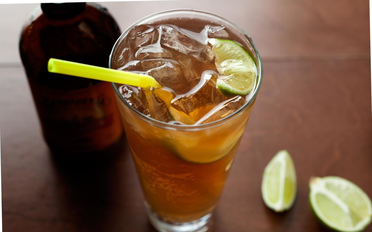 stormy rum drink features - 1024×683