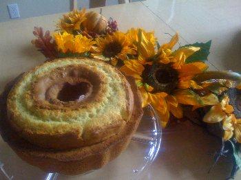 grandma s pound cake 3 reviews 3 7 67 % make again ready in 1 hour 25 ...