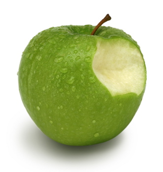 Granny Smith | BigOven Food Glossary