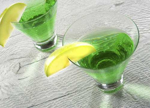 ... green gumbo green juice green smoothie green goddess dip green grits