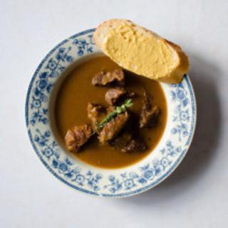 Belgian Beef Stew (Carbonnade)