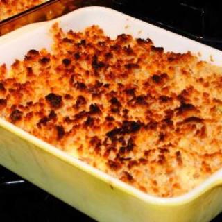 Fanny Farmer's Macaroni and Cheese