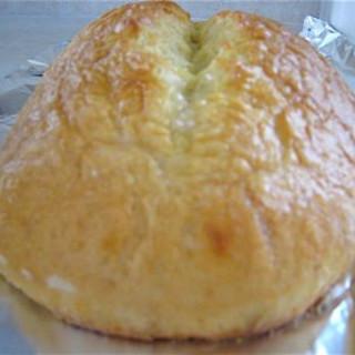 Italian Bread #1