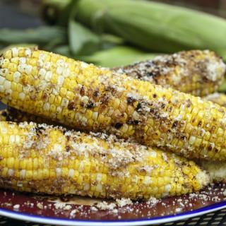 Italian Corn