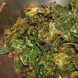 Italian Kale
