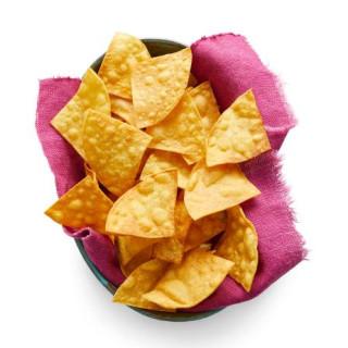 Masa Chips