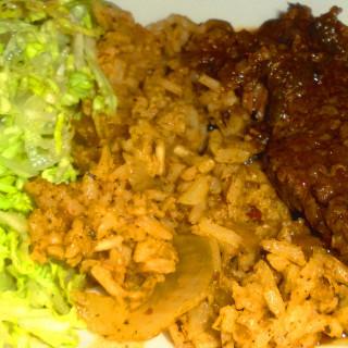 Mexican Short ribs Crockpot