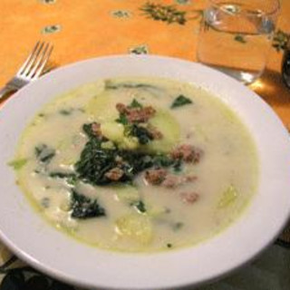 Ray's Olive Garden® Inspired Zuppa Toscana