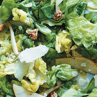 Pollan Signature Salad