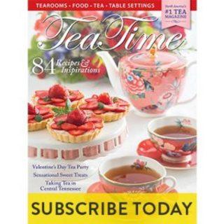 Rosy Chocolate-RaspberryTartlets