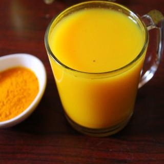 turmeric water recipe, turmeric water benefits