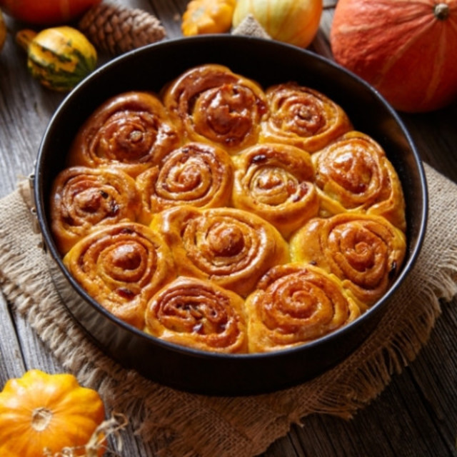 Your Guide to Amazing Homemade Cinnamon Rolls