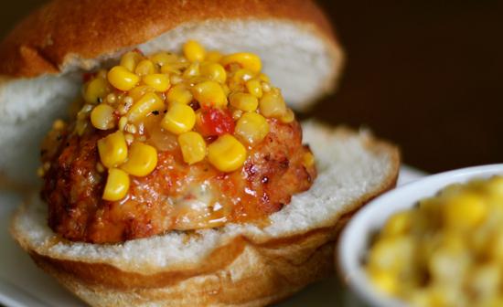 inside out jalapeno burgers - BigOven