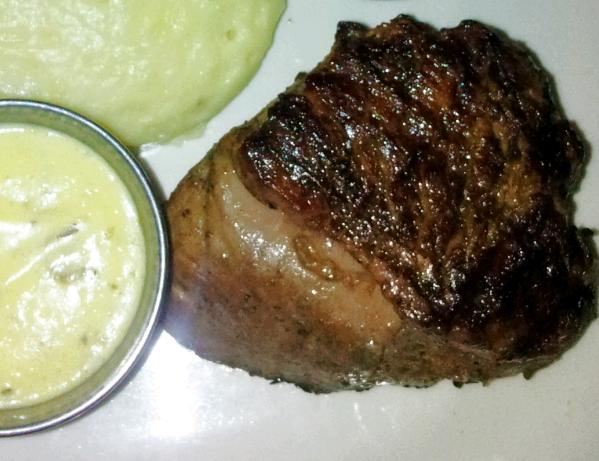 ruths chris A free inside look at ruth's chris steak house salary trends 257 salaries for 61 jobs at ruth's chris steak house salaries posted anonymously by ruth's chris steak house.