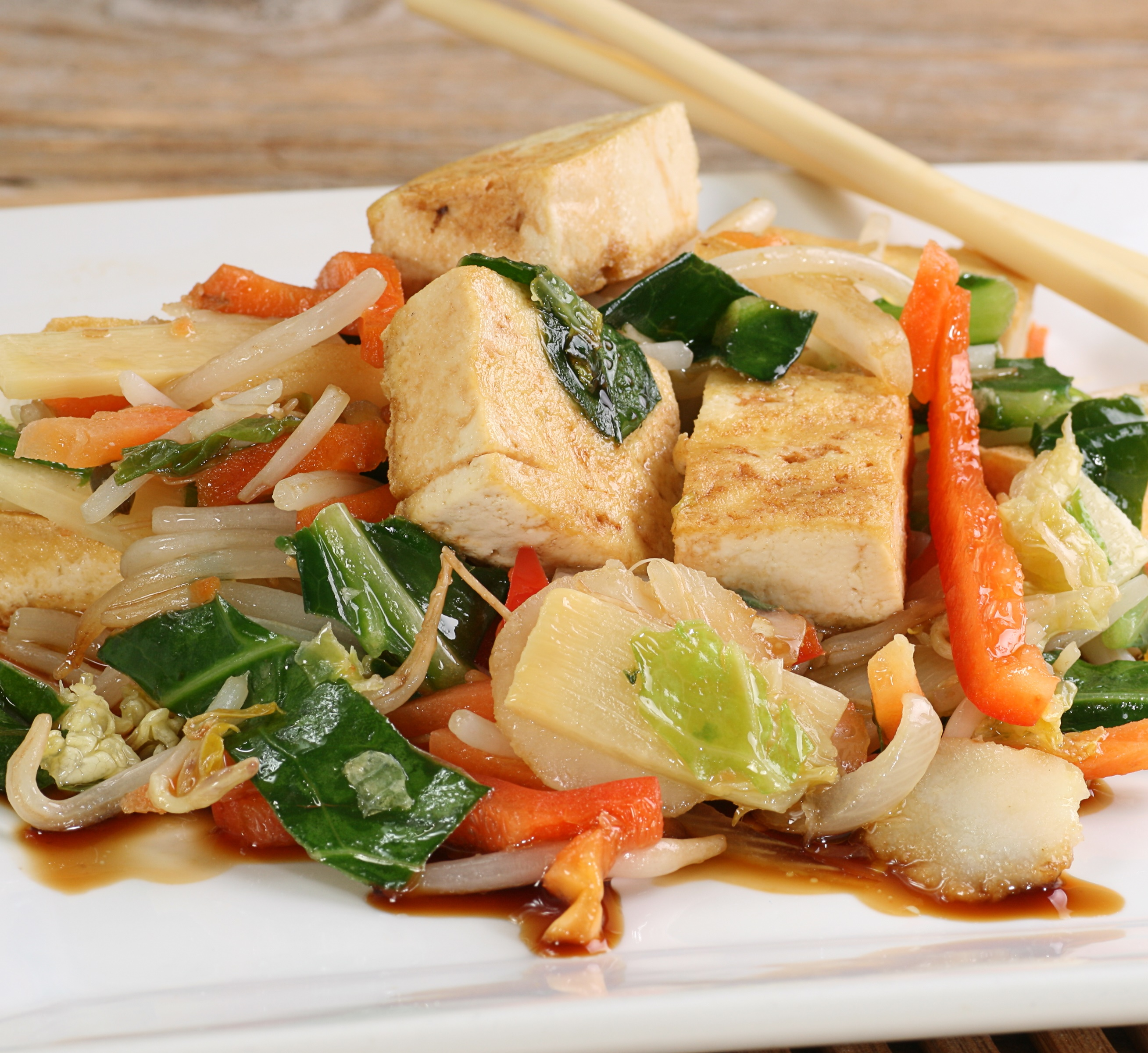 spicy tofu stir fry 5 reviews 4 6 100 % make again ready in 1 hour