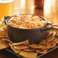 FRANKS® REDHOT® Buffalo Chicken Dip