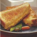Gold Medal® Classic White Bread (Bread Machine)