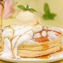 Nana's Hotcakes