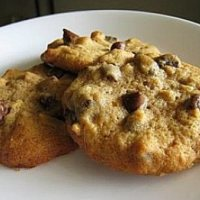 Cookies and Bars recipes