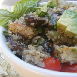 """easy""-quinoa-with-mushrooms-and-as.jpg"