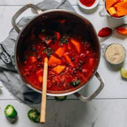 1-pot-butternut-squash-quinoa-chili-2315793.jpg