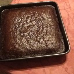 100-dollar-cake.jpg