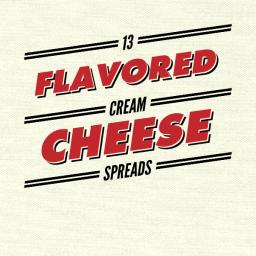 13 Cream Cheese Spreads