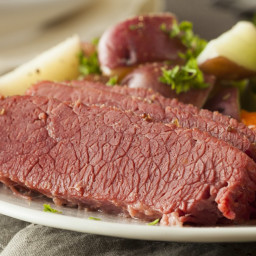 1beaus-corned-beef-53fd65.jpg