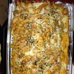 3-cheese-chicken-penne-bake-5.jpg