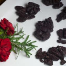 3 Minute Chocolates