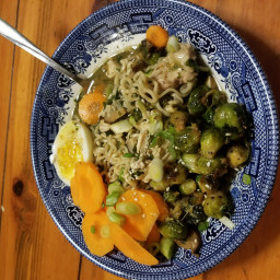 30-minute-chicken-ramen-with-miso-roasted-brussels-sprouts-ginger-butter-78578830636d0b6ce7614921.jpg