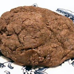 30 Second Protein Cookies **Low Carb/ Fat/ High Protein