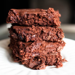 37-calorie-brownies-and-no-im-not-kidding-1178979.jpg