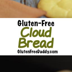 4-ingredient-cloud-bread-recipe-gluten-free-carb-free-plus-ideas-of-ho-1789282.jpg