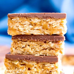 4-ingredient-no-bake-chocolate-peanut-butter-cup-oatmeal-bars-gluten-...-2026186.jpg