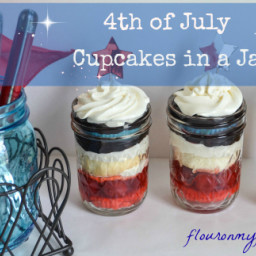 4th-of-july-berrylicious-cupca-c7978a.jpg