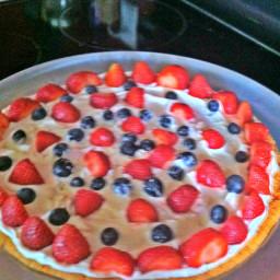 4th-of-july-blackberry-raspberry-fr.jpg