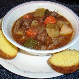 5 Hour Stew