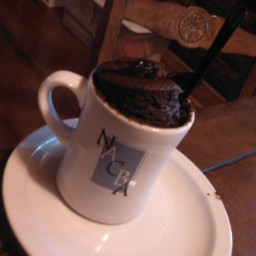 5-minute-chocolate-mug-cake-2.jpg