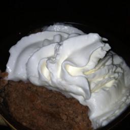 5-minute-chocolate-mug-cake-3.jpg