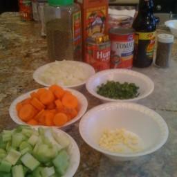5-minute-vegetable-soup-in-pressure-2.jpg