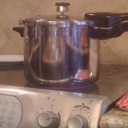 5-minute-vegetable-soup-in-pressure-4.jpg
