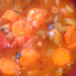 5-minute-vegetable-soup-in-pressure-5.jpg