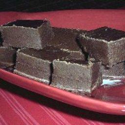 5-pound-fudge-2.jpg