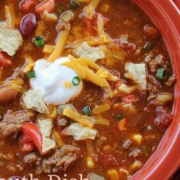 7-can-taco-soup-1246641.jpg