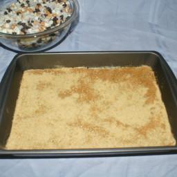 7-layer-cookies-bars-4.jpg
